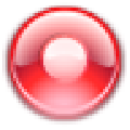 SolveigMM HyperCam(HyperCam屏幕录像工具) V4.0.1701.10 中文版