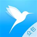蜂鸟众包 V5.4.2 安卓版