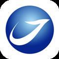 掌上雅安 V3.5.8 安卓版
