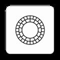 VSCO全滤镜破解版 V96 安卓版