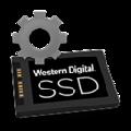 WD SSD Dashboard(西数固态硬盘工具) V2.4.0.0 官方版