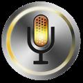 千变语音免会员激活码版 V4.2.1 安卓版