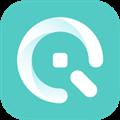 OS零售 V4.0.6 安卓版