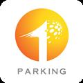 一城停车 V1.4.1 安卓版