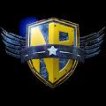 War3游戏平台 V1.8.14 官方版