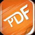 极速PDF阅读器 V1.8.9.1001 官方版