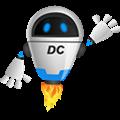 Duplicate Cleaner(文件清理软件) V1.0.0 Mac版