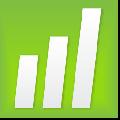 Minitab(质量管理统计软件) V16.0 最新版