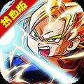 超宇宙战士满V版 V2.0.0 苹果版