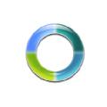 synergy V1.8.8 官方版
