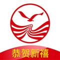 四川航空 V5.7.0 安卓版