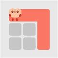 动物一笔画完 V1.2 苹果版