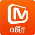 芒果TV旧版 2015 V5.3.1 安卓版