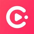 同城短视频 V3.1.0 苹果版