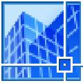 天正建筑 T-Arch 2014 官方版