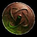 Atom RPG(核爆RPG末日余生) V1.05 Mac版