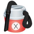 Yosemite Cache Cleaner(缓存清理软件) V9.0.8 Mac版
