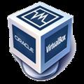 VirtualBox开源虚拟机 V6.0.2 Mac版