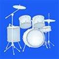鼓声节拍器 V2.71 安卓版