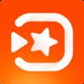 小影APP V7.7.5 安卓版