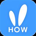 好兔视频老版本 V1.1.4.14 安卓版