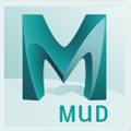 Autodesk Mudbox(3D数字绘画和雕刻软件) V2019 Mac破解版