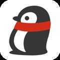 微众银行 V3.8.0 安卓版