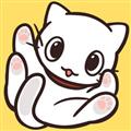 猫咪饲养日常 V1.0 苹果版
