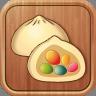 豆包视频 V2.1.4 安卓版