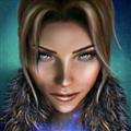 Stormhill Mystery(风暴山的秘密) V1.0 Mac版
