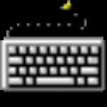 Clavier+(快捷键设置工具) V10.8.2 官方版