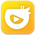 头榜直播盒子 V1.2.1 官方版