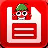 泡椒存档 V1.0 安卓版