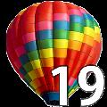 FotoWorks XL 2019(数码照片编辑软件) V19.0.1 破解版