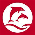 红海豚 V1.3.0 安卓版