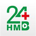 24小时医学 V2.3.0 安卓版