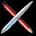 WikidPad(树状笔记软件) V2.3.12 官方版