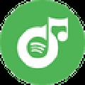 UkeySoft Spotify Music Converter(Spotify音乐转换器) V2.5.3 官方版