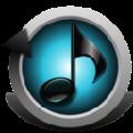 UkeySoft Apple Music Converter(苹果音乐转换器) V5.6.7 官方版