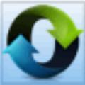 Photopus(图片批处理工具) V1.5 官方免费版