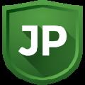 SILKYPIX JPEG Photography(jpeg照片处理软件) V8.2.14.0 官方版