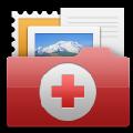 Comfy File Repair(文件修复工具) V4.1 官方版