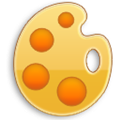 Artisteer(网站模板设计工具) V4.3.0.60858 官方最新版