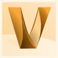 Autodesk VRED Design(3D可视化设计工具) V2019 Mac中文破解版