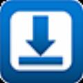 电商图片助手 V40.0.1.2 官方版