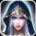 黑暗帝国 V1.0.1 安卓版