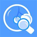 葡萄浏览器 V4.3.5 iPhone版