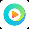 电视家浏览器乐视专版 V5.0.3 安卓版
