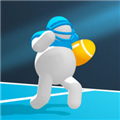 Ball Mayhem(橄榄球大作战) V1.4 苹果版