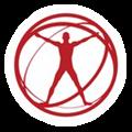 Poser Pro 11(三维角色动画制作工具) V11.0.1.31230 免费版